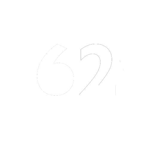 police-badge62