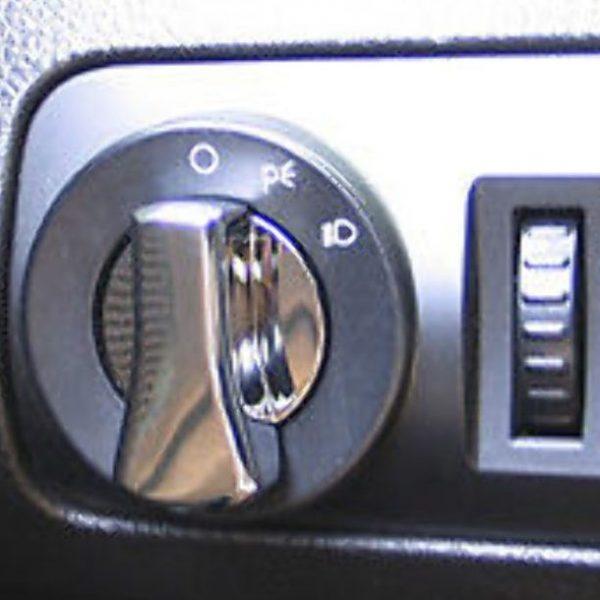 66541-pirate-mfg-mu0010sc-2005-13-ford-mustang-chrome-billet-headlight-knob-cover-434584737