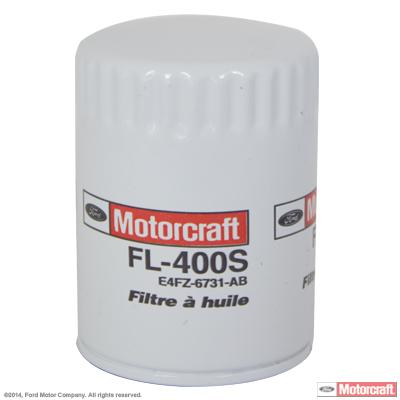 fl400s-1