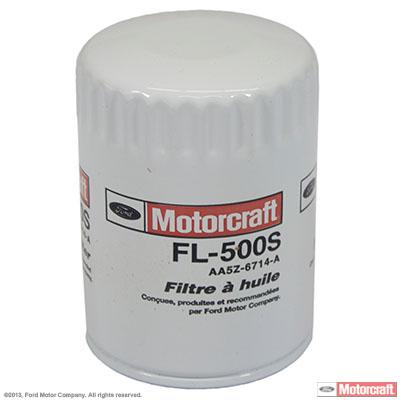 fl500s-1