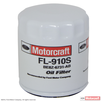 fl910s