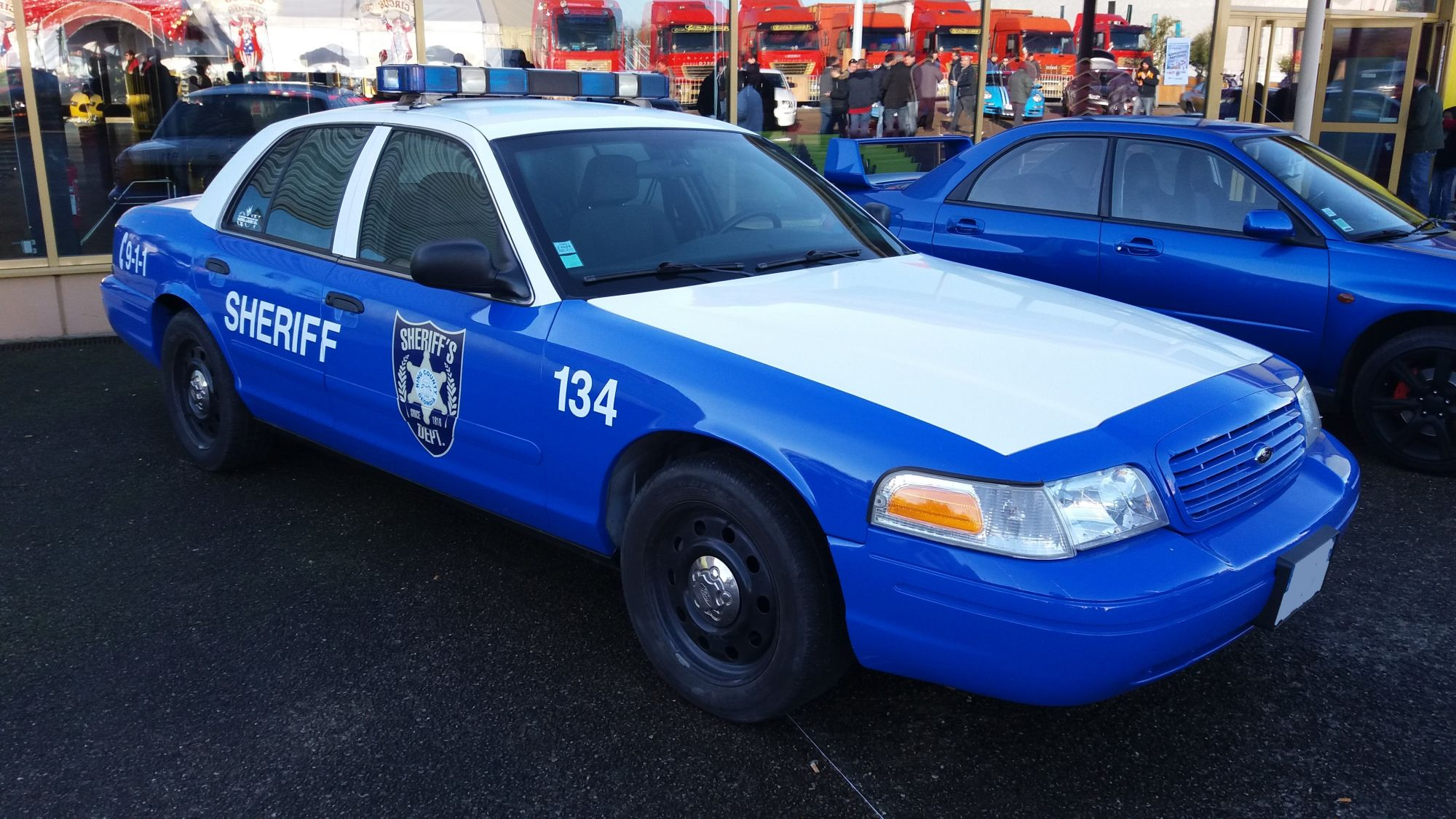 ford-crown-victoria-p71