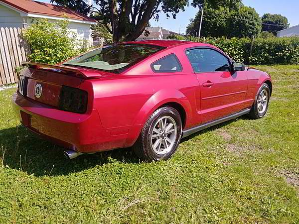 ford-mustang-2005-7