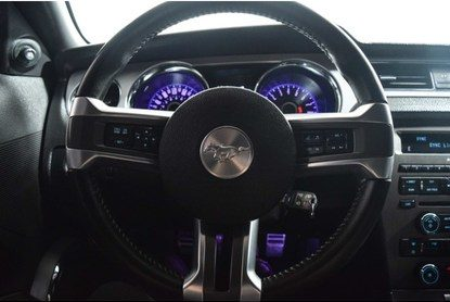 ford-mustang-2014-15