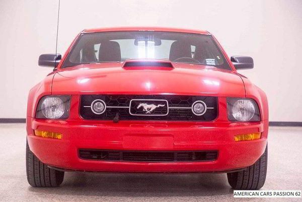 ford-mustang-2008-2