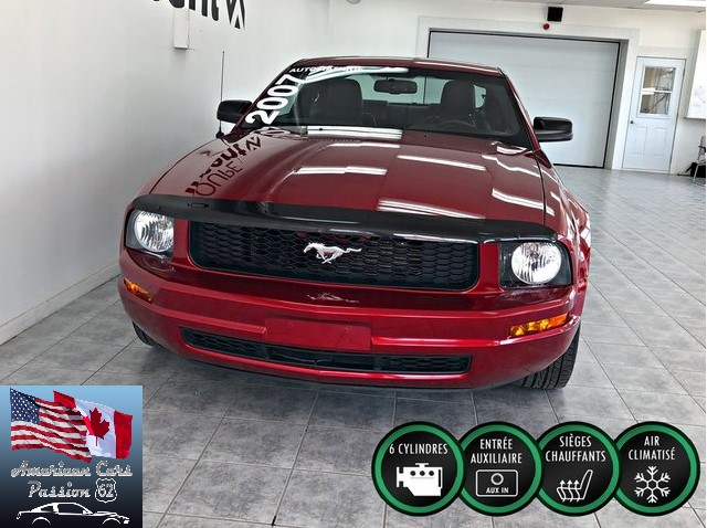 07-ford-mustang_002