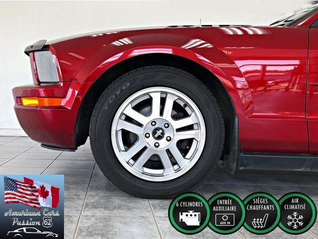 07-ford-mustang_005