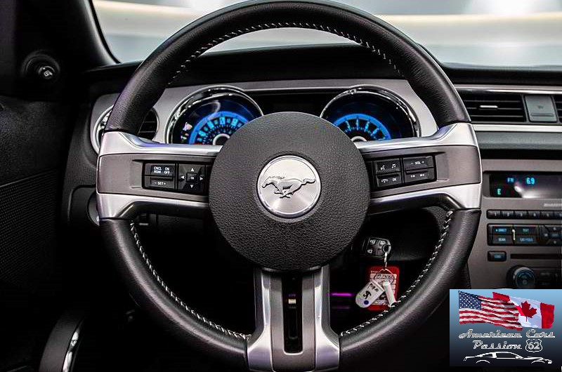 ford-mustang-2013-18-18