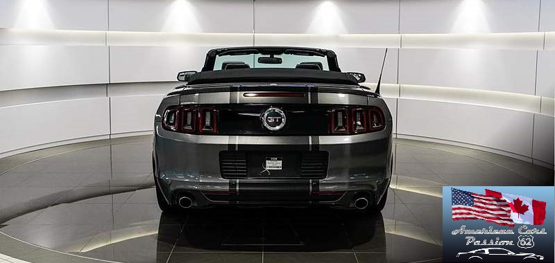ford-mustang-2013-8-8